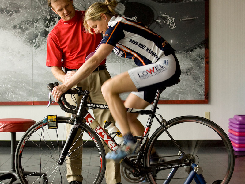 Bike-Fitting---Therapeutic-Associates-Physical-Therapy---Cyclefit-2