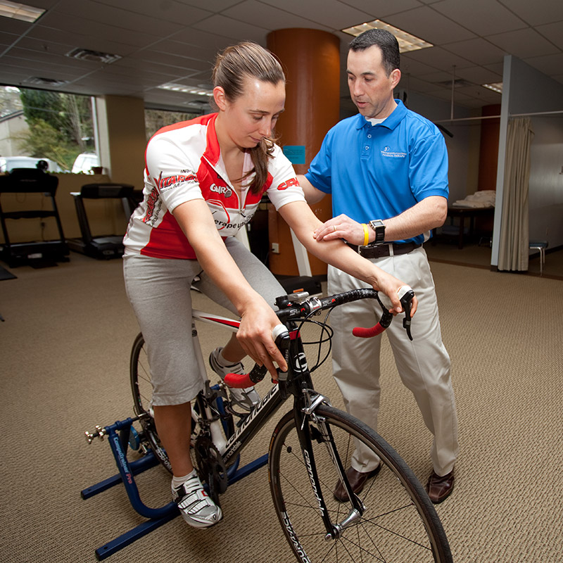 Bike-Fitting---Therapeutic-Associates-Physical-Therapy---Cyclefit