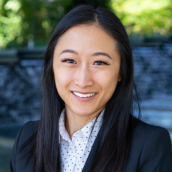 Diane Kwon