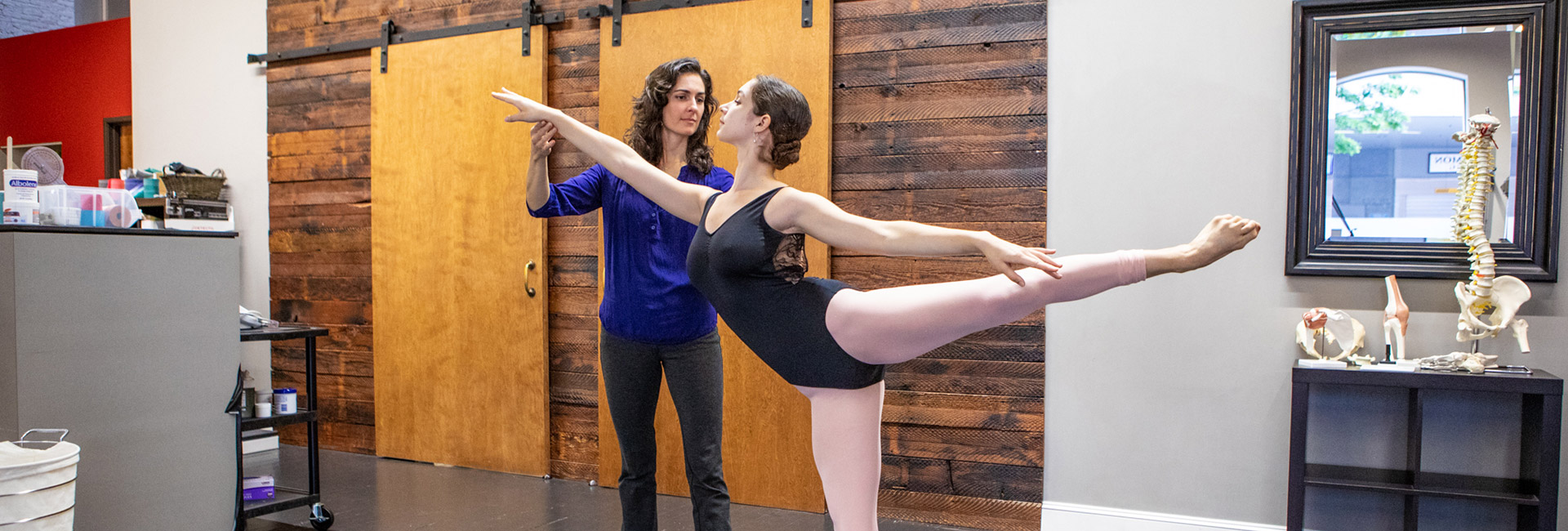 Dance-Medicine-and-Therapy-Services---Therapeutic-Associates-Physical-Therapy
