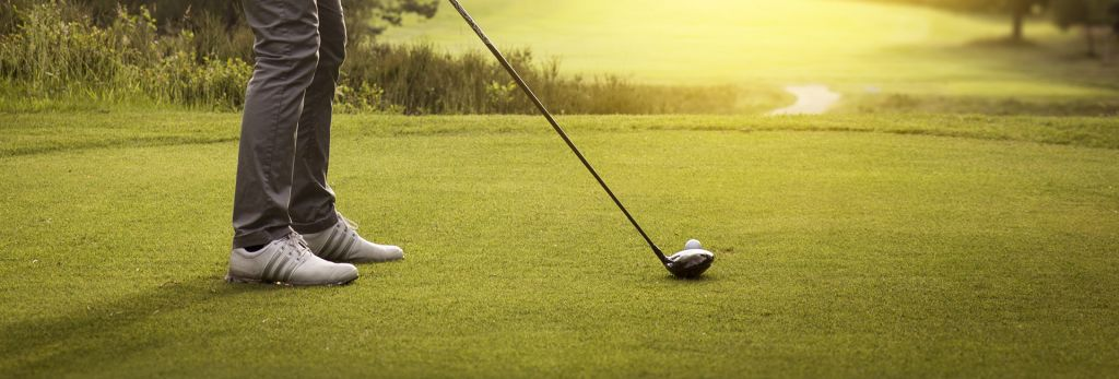Golf-Improvement-Tips---Therapeutic-Associates-Physical-Therapy