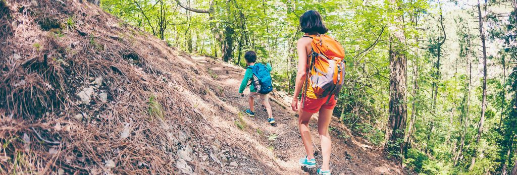 Hiking-Preparation-Guide---Therapeutic-Associates-Physical-Therapy