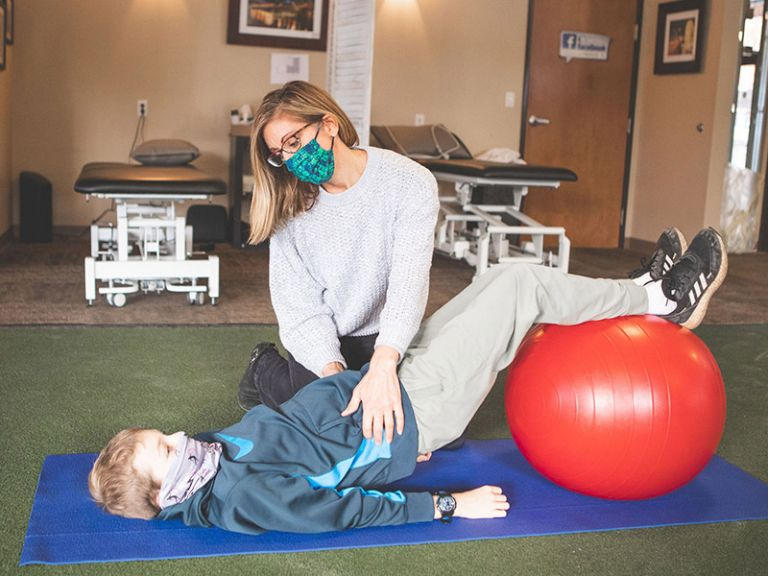 Pediatric-Pelvic-Floor-Rehab---Therapeutic-Associates-Physical-Therapy