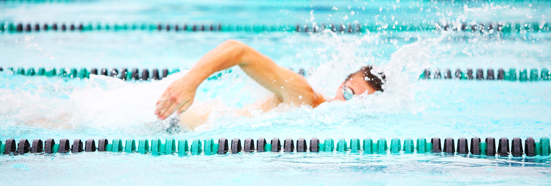 Swimmers-Stretching-Guide---Therapeutic-Associates-Physical-Therapy
