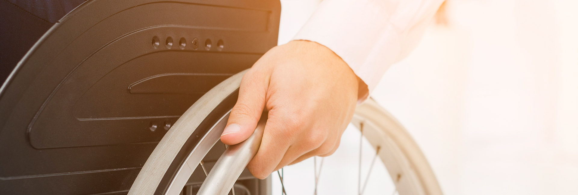 Wheelchair-Fitting---Therapeutic-Associates-Physical-Therapy