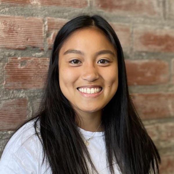 Vivian Vy Mai