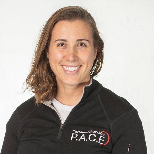 Katie Donnelley