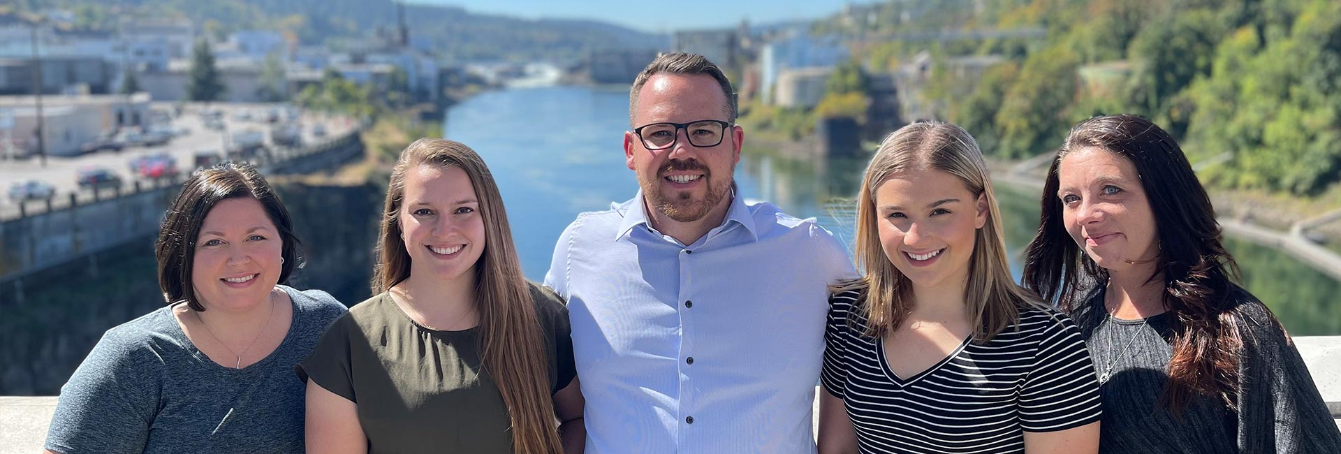 Oregon City_Team-2021