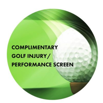 GRES_Golf-Screen-graphic-600x600