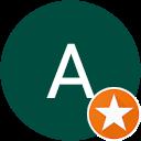 Andrea C. Avatar