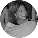 Denise J. Avatar