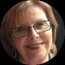 Sue M. Avatar